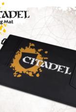 Games-Workshop Citadel Painting Mat