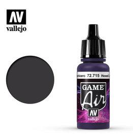 Vallejo Game Air: Hexed Lichen (17 ml)