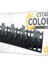 Games-Workshop Citadel Colour Spray Stick