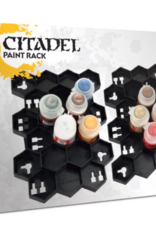 Games-Workshop Citadel Paint Rack