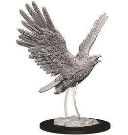 WizKids Pathfinder Minis: Deep Cuts Wave 9- Giant Eagle