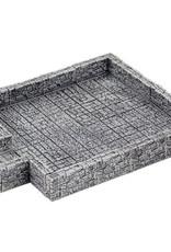 WizKids Warlock Tiles: Dungeon Tiles 1
