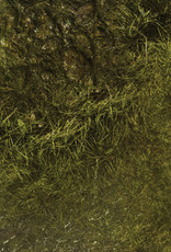 "Frontline-Gaming FLG Mats: Swamp 2 44"" x 60"""