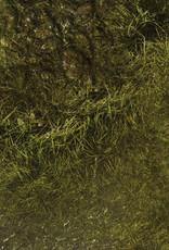Frontline-Gaming FLG Mats: Swamp 2 6x4'