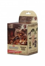 WizKids D&D Icons of the Realms: Set 1- Tyranny of Dragons Booster Pack