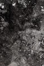 "Frontline-Gaming FLG Mats: 15mm Stalingrad 44"" x 30"""
