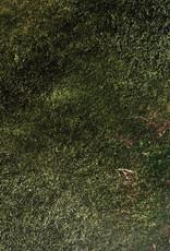 "Frontline-Gaming FLG Mats: Misty Meadow 44"" x 30"""