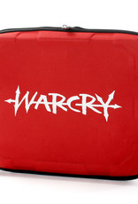 Games-Workshop Warcry Carry Case