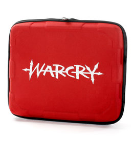 Games-Workshop Warcry Carry Case
