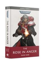 Games-Workshop The Rose in Anger