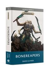 Games-Workshop Bonereapers