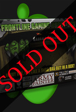 Frontline-Gaming The Hobby Box
