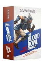 Games-Workshop Blood Bowl: The Omnibus