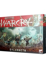 Games-Workshop Warcry: Sylvaneth