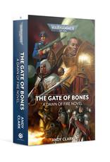 Games-Workshop Dawn of Fire: The Gate of Bones
