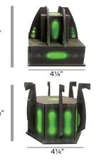 Frontline-Gaming ITC Terrain Series: Robot City Power Generators