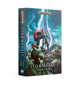 Games-Workshop Stormvault