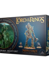 Games-Workshop Middle-earth: TreebeardTM, Mighty EntTM