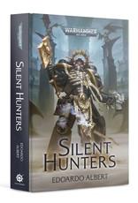 Games-Workshop Silent Hunters