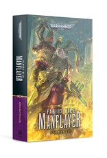 Games-Workshop Fabius Bile: Manflayer