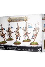 Games-Workshop Hurakan Windchargers