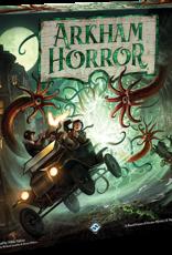 Asmodee Arkham Horror Third Edition
