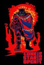 Frontline-Gaming LSO 2021: Warhammer Underworlds Grand Clash