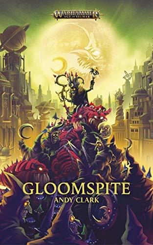 Games-Workshop Gloomspite