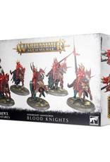 Games-Workshop Blood Knights