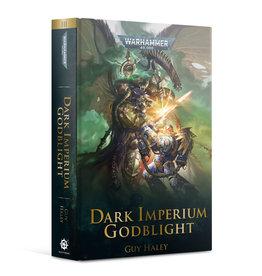 Games-Workshop Dark Imperium: Godblight