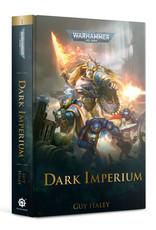 Games-Workshop Dark Imperium: Redux