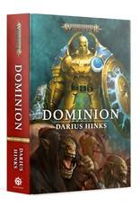 Games-Workshop Dominion