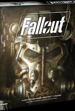 Asmodee Fallout