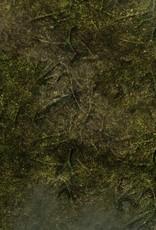 Frontline Gaming FLG Mats: Swamp 1 6x4'
