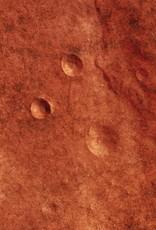 Frontline-Gaming FLG Mats: Mars 1 4x4'
