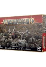 Games-Workshop Beast-Skewer Killbow