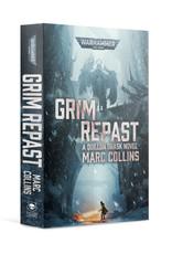 Games-Workshop Grim Repast