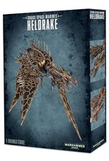 Games Workshop Heldrake