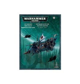 Games Workshop Raider