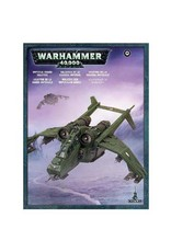Games Workshop Valkyrie