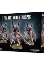 Games Workshop Venomthropes