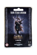Games Workshop Archon