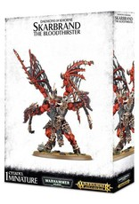 Games Workshop Skarbrand