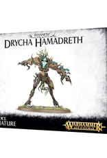 Games Workshop Drycha Hamadreth
