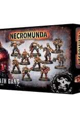 Games Workshop Goliath Gang
