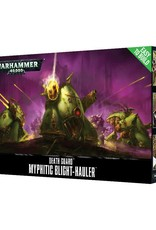 Games Workshop Easy To Build Myphitic Blight-hauler
