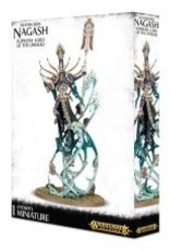 Games Workshop Nagash, Supreme Lord of the Undead