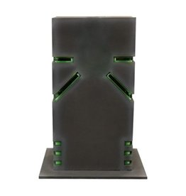 Frontline Gaming ITC Terrain Series: Robot City Medium Obelisk