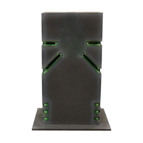 Frontline-Gaming ITC Terrain Series: Robot City Medium Obelisk