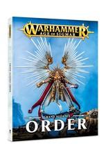 Games Workshop Grand Alliance: Order